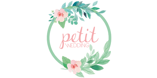 Petit Wedding – Blog e Assessoria para noivas