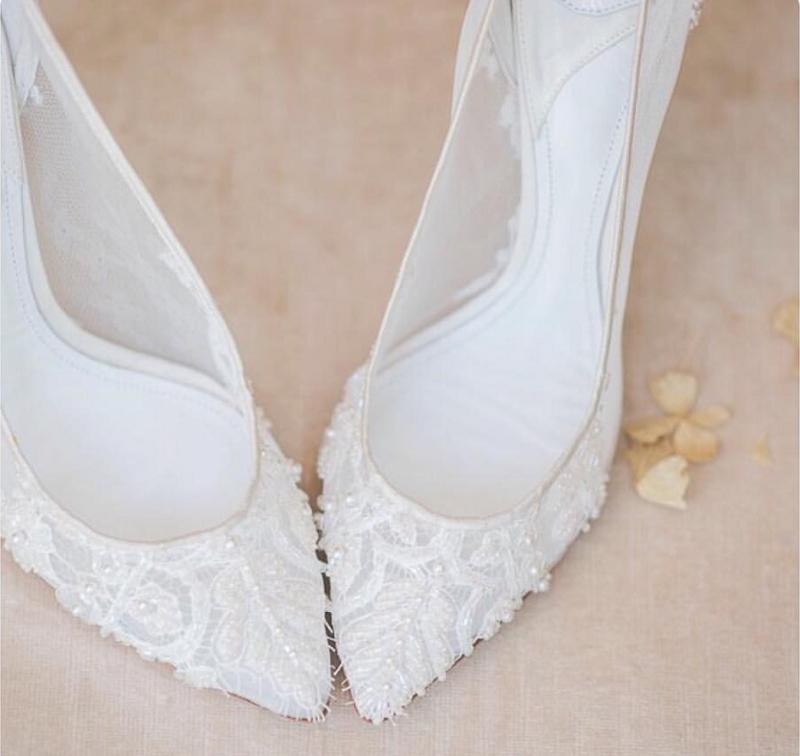 petitwedding02_sapatos