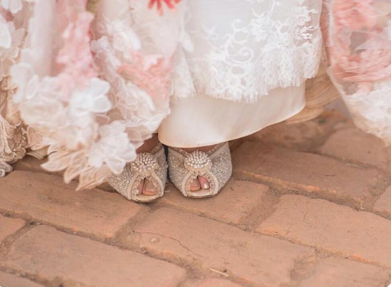 petitwedding05_sapatos