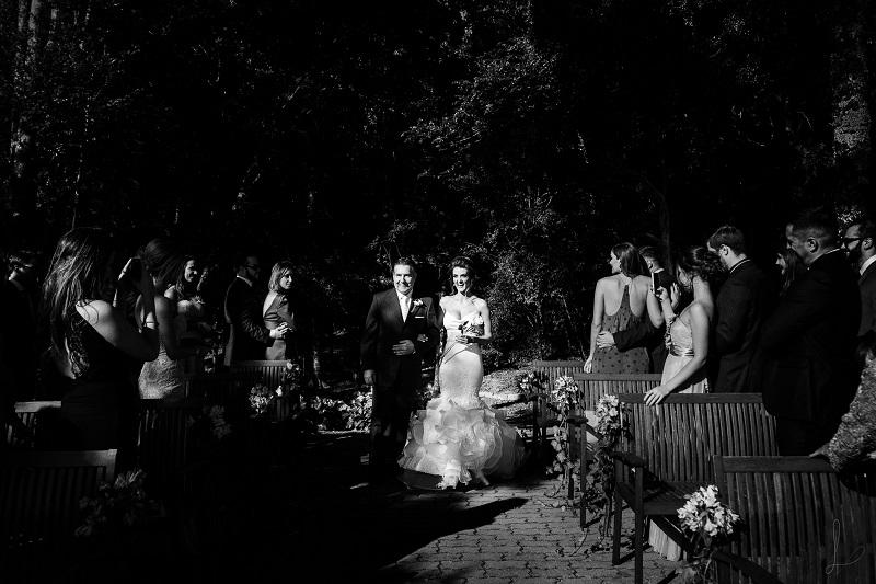casamento-no-vale-dos-vinhedos_michele-e-sandro_01-1