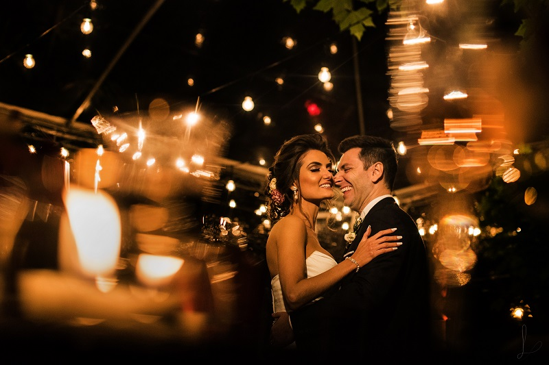 casamento-no-vale-dos-vinhedos_michele-e-sandro_01-10