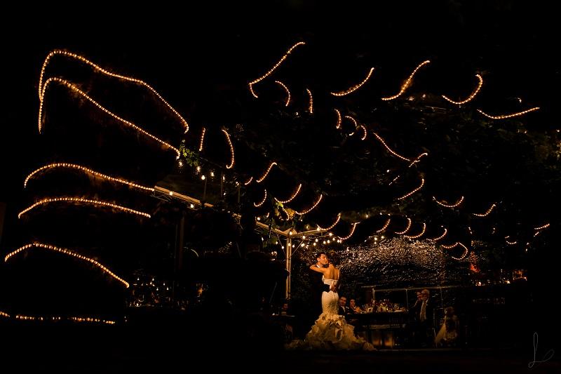 casamento-no-vale-dos-vinhedos_michele-e-sandro_01-11