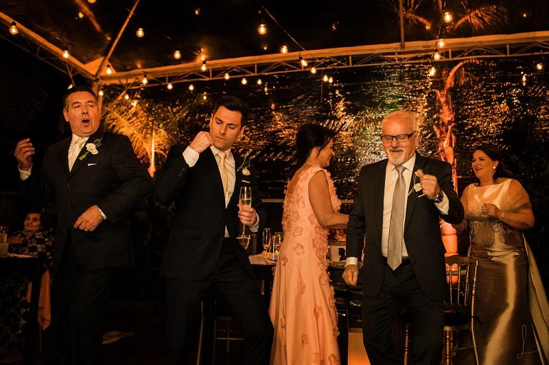 casamento-no-vale-dos-vinhedos_michele-e-sandro_01-12