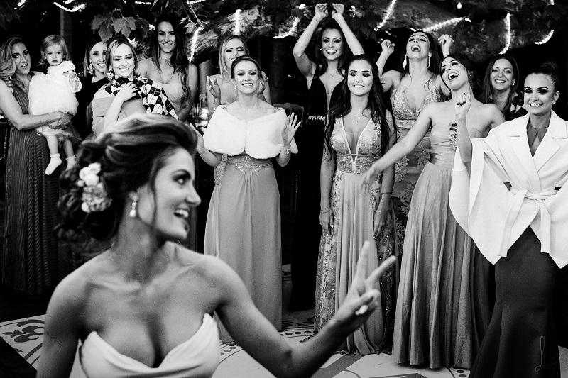 casamento-no-vale-dos-vinhedos_michele-e-sandro_01-16