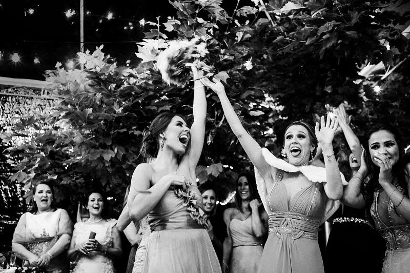 casamento-no-vale-dos-vinhedos_michele-e-sandro_01-17