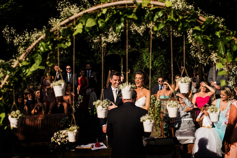 casamento-no-vale-dos-vinhedos_michele-e-sandro_01-2