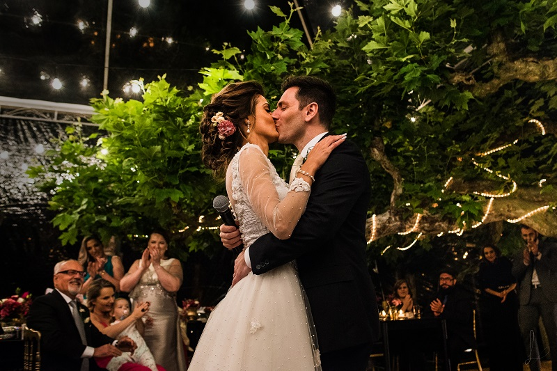 casamento-no-vale-dos-vinhedos_michele-e-sandro_01-21