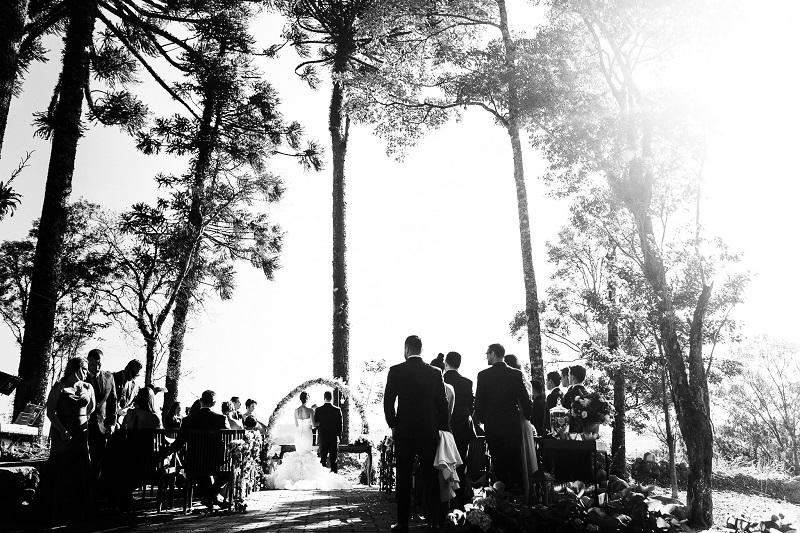 casamento-no-vale-dos-vinhedos_michele-e-sandro_01-3
