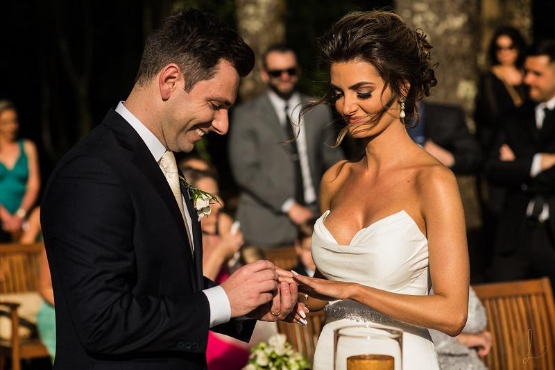 casamento-no-vale-dos-vinhedos_michele-e-sandro_01-5