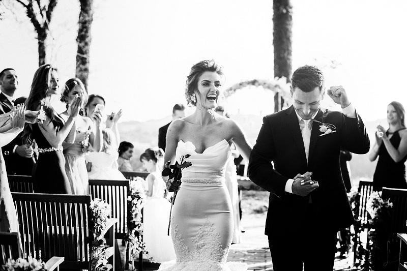 casamento-no-vale-dos-vinhedos_michele-e-sandro_01-6
