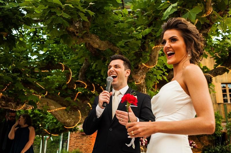 casamento-no-vale-dos-vinhedos_michele-e-sandro_01-7