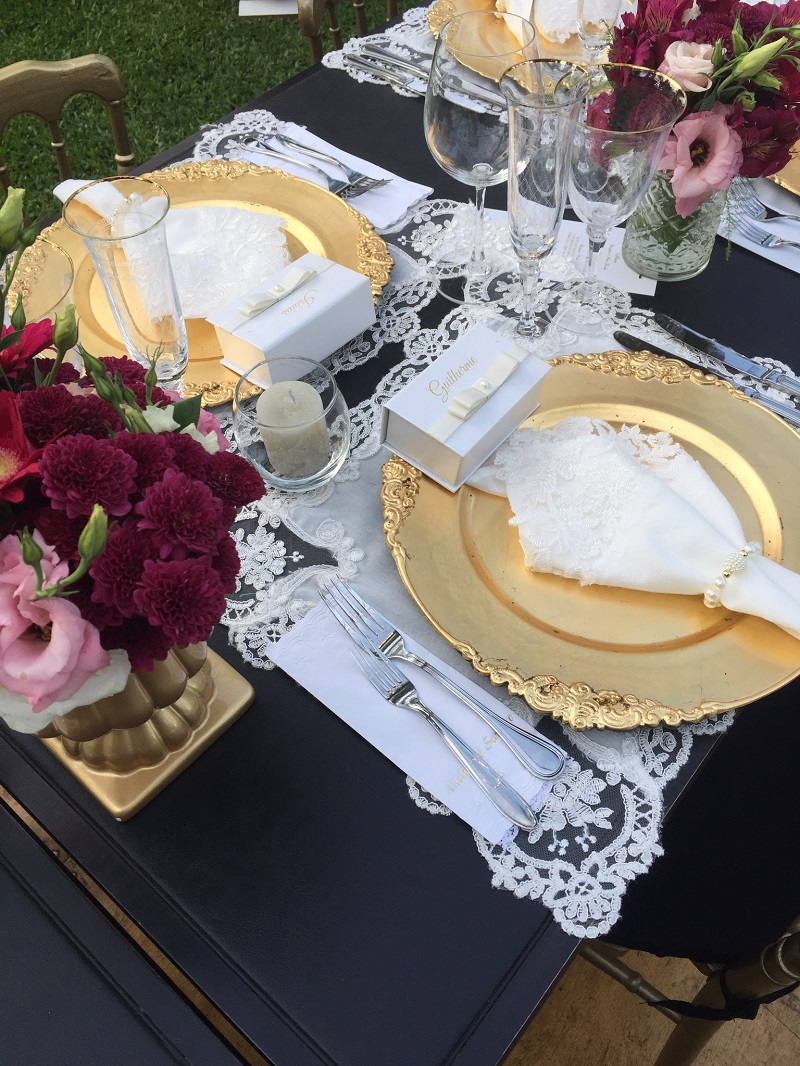 casamento-no-vale-dos-vinhedos_michele-e-sandro_55