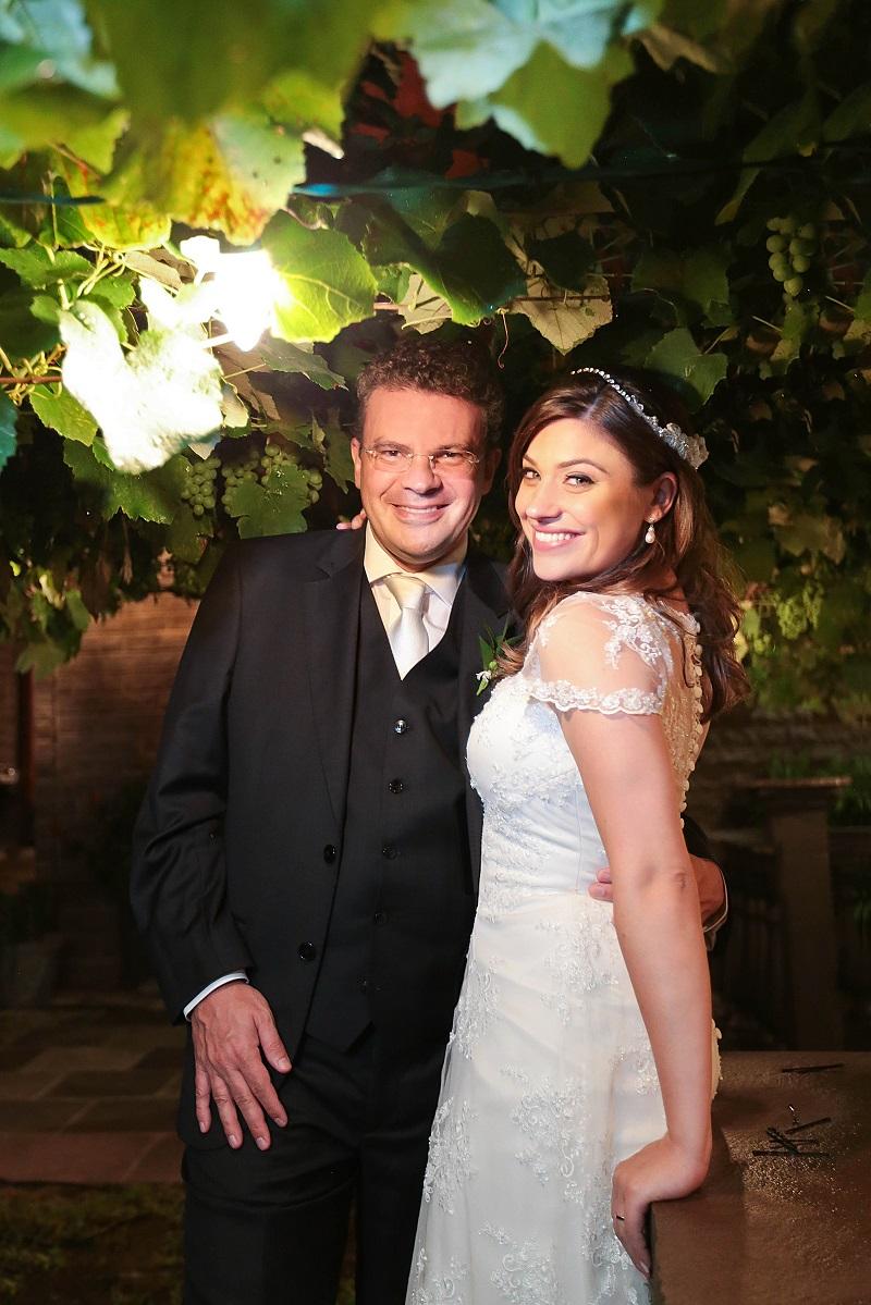 casamento no vale dos vinhedos 08