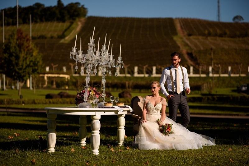 casamento no vale dos vinhedos 10