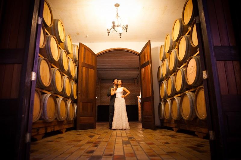 casamento no vale dos vinhedos_06