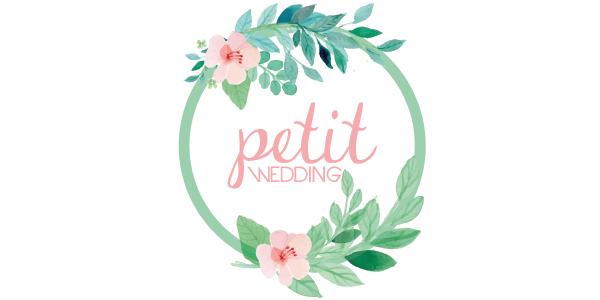 Petit Wedding – Organização completa de casamentos no Vale dos Vinhedos