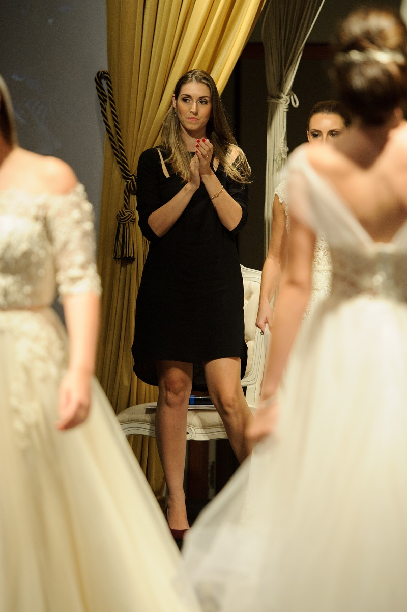 noivas_petit wedding