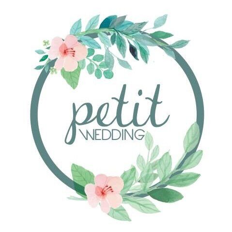 Petit Wedding